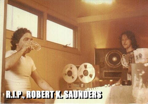 From My First Recording Session..Bob Saunders and Chet...RIP, Bob...(Lung cancer sucks..please do something to help fight it!!)></p><p><IMG